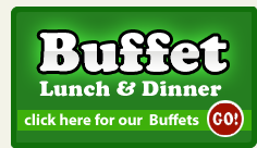 Lunch & Dinner Buffet