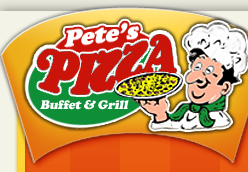 Pete's Pizza New Richmond WI